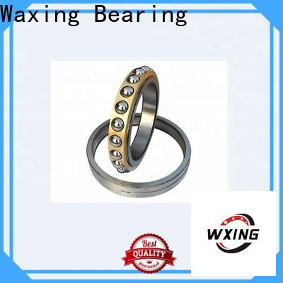blowout preventers best ball bearings low friction from best factory