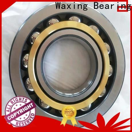 pre-heater fans cheap ball bearings low-cost from best factory