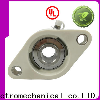 easy installation plummer block bearing assembly fast speed at sale