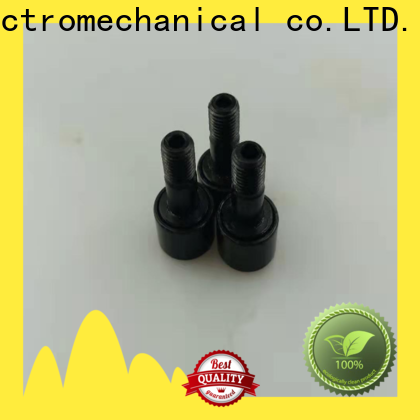 compact radial structure needle bearing manufacturers professional top brand