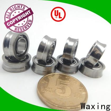 professional buy ball bearings factory price wholesale