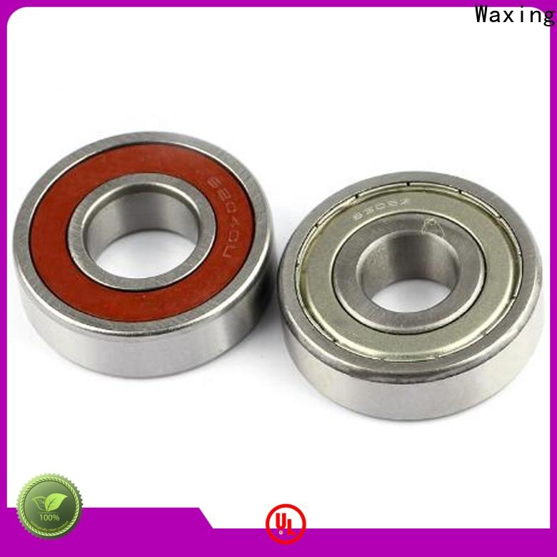 hot-sale deep groove ball bearing manufacturers factory price oem& odm