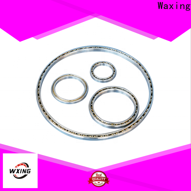 Waxing blowout preventers best ball bearings professional from best factory