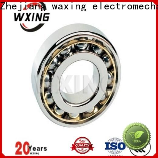 blowout preventers cheap ball bearings professional wholesale
