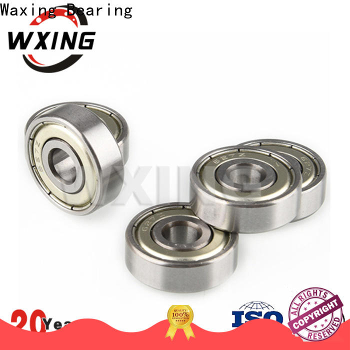 top deep groove ball bearing manufacturers free delivery for blowout preventers