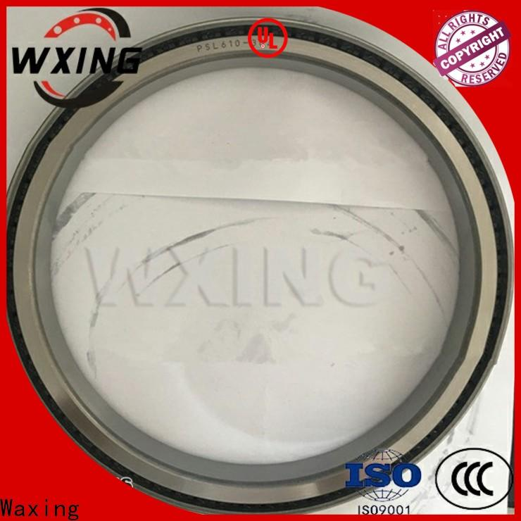 wholesale small tapered roller bearings axial load top manufacturer