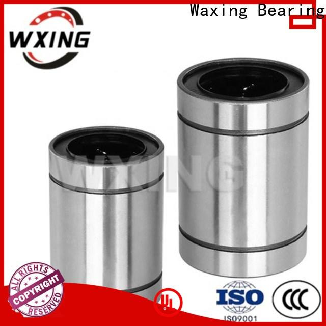 easy linear bearing manufacturers low-cost fast delivery