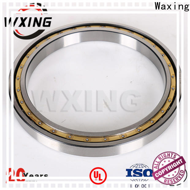 professional deep groove ball bearing suppliers factory price wholesale