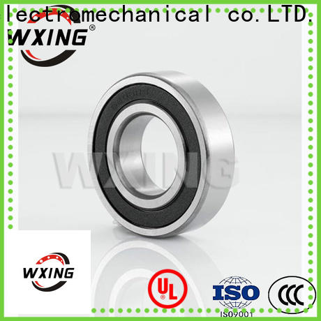professional deep groove bearing factory price for blowout preventers