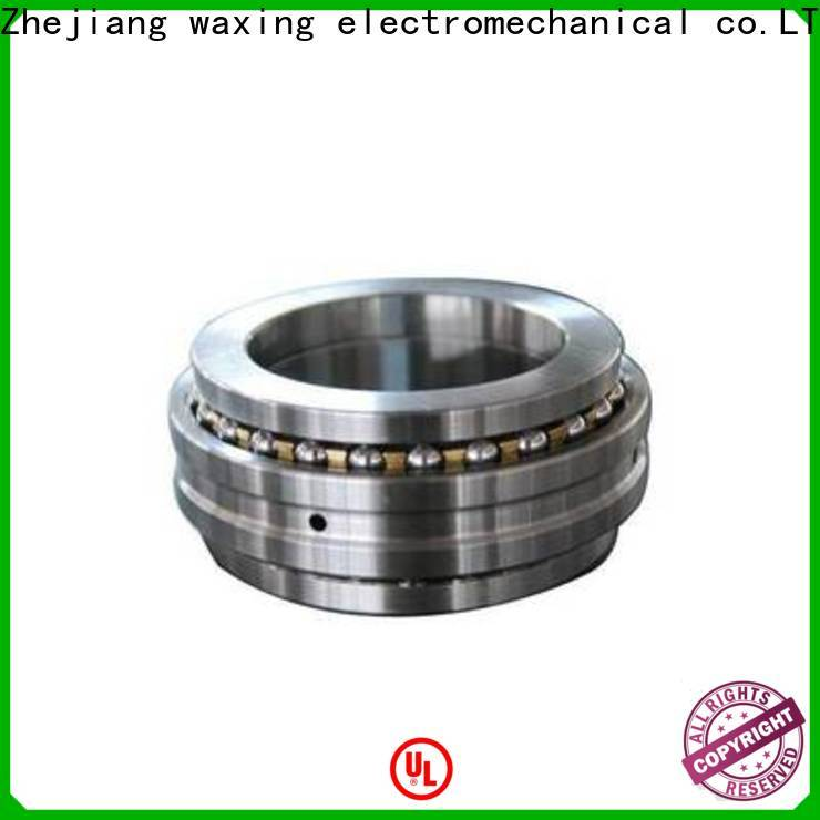 Waxing pump ball bearing price professional from best factory