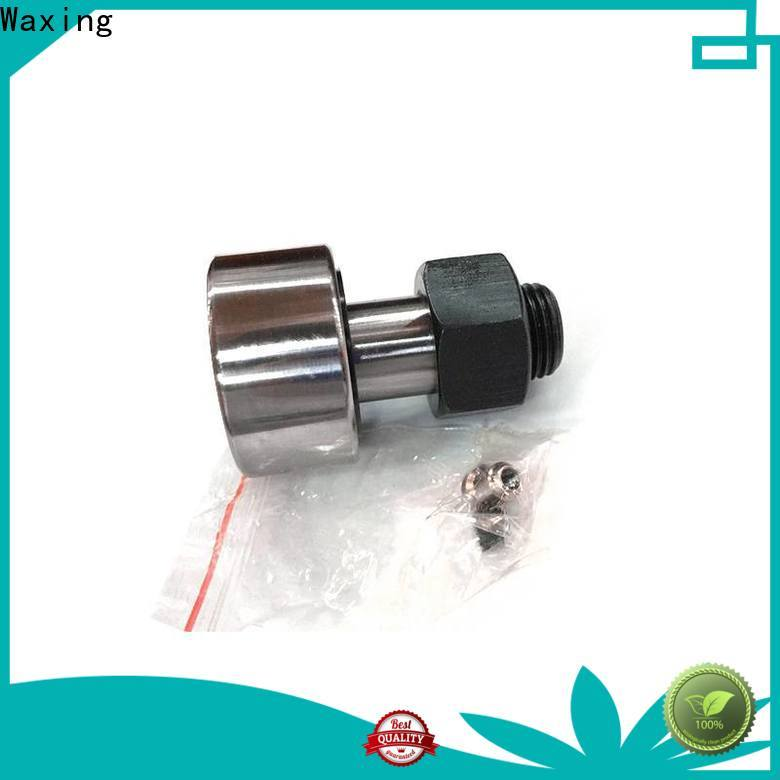 Waxing stainless needle bearings professional load capacity
