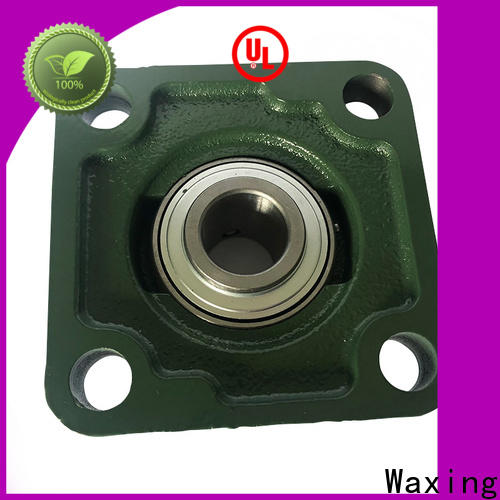 Waxing cost-effective small pillow block bearings free delivery at sale