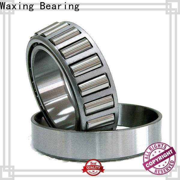 circular tapered roller bearing price axial load free delivery