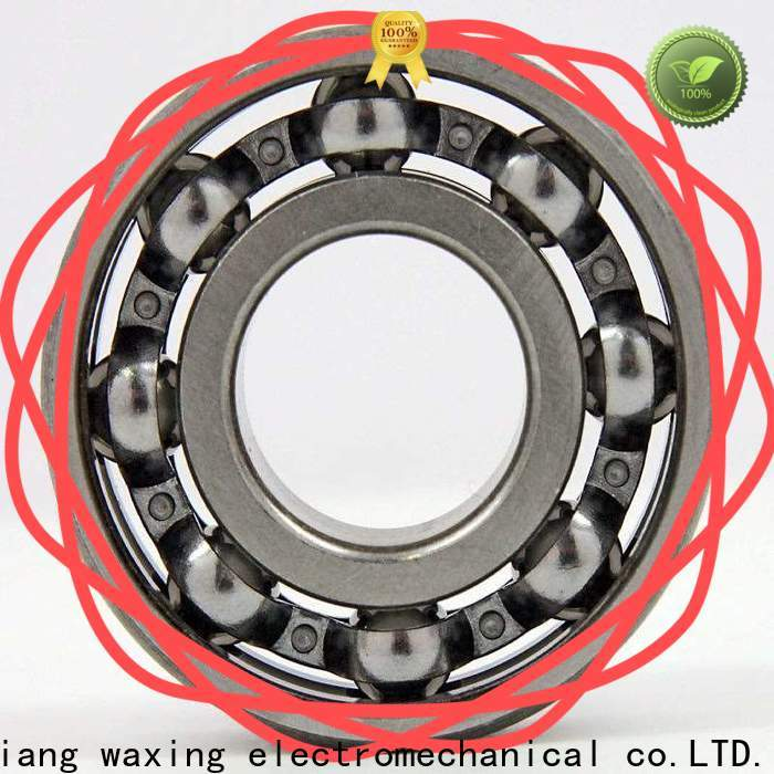 hot-sale deep groove ball bearing catalogue free delivery oem& odm