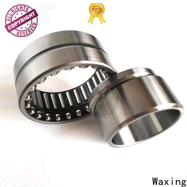 compact radial structure small needle bearings OEM top brand