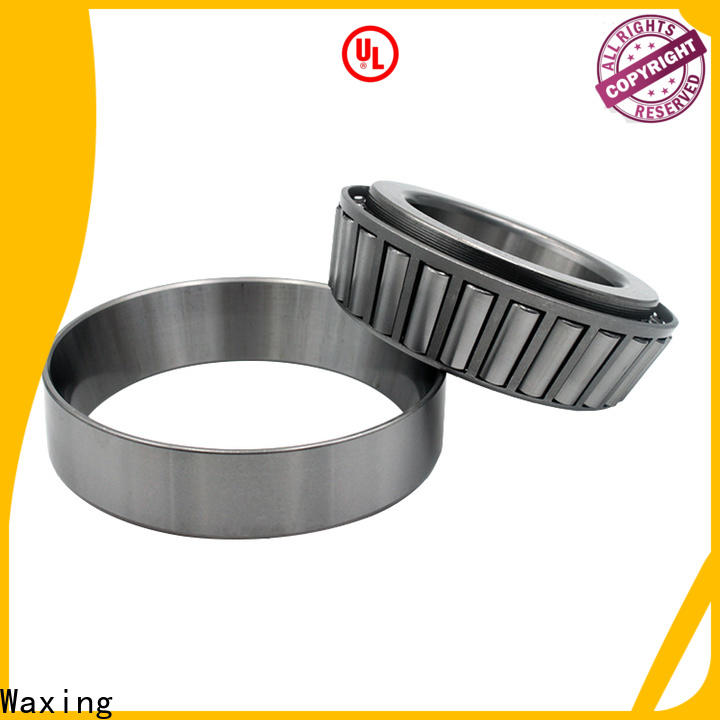 durable buy tapered roller bearings large carrying capacity best