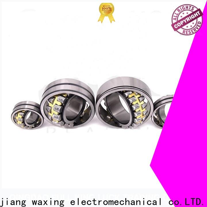 cheap price small tapered roller bearings axial load free delivery