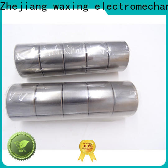compact radial structure needle bearing suppliers ODM load capacity