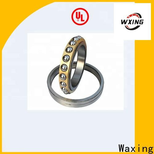 blowout preventers angular contact bearing assembly professional wholesale