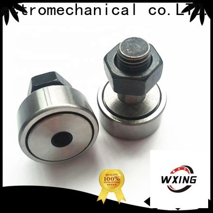 Waxing needle bearing suppliers professional top brand