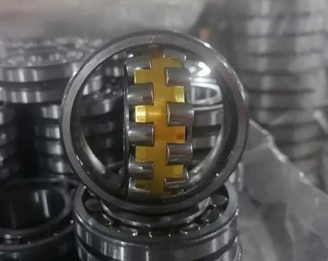 high-end bearing