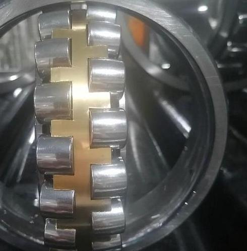 vibration screen bearing