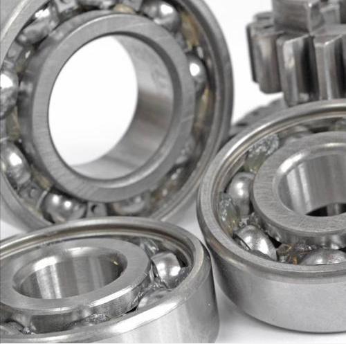 fake bearings