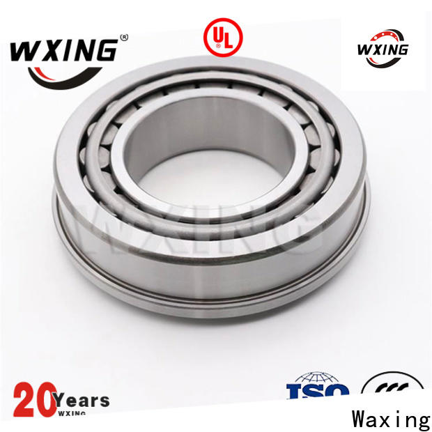 Latest tapered roller bearings for sale supplier