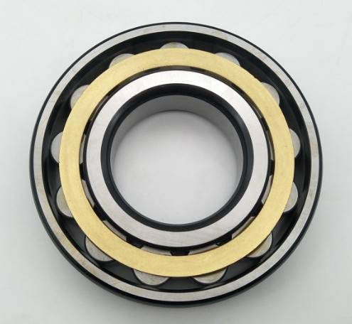 cylindrical roller bearing P6