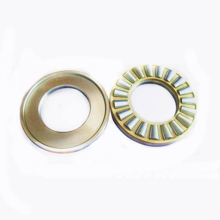 Spherical Thrust Roller Bearing 29292 P6