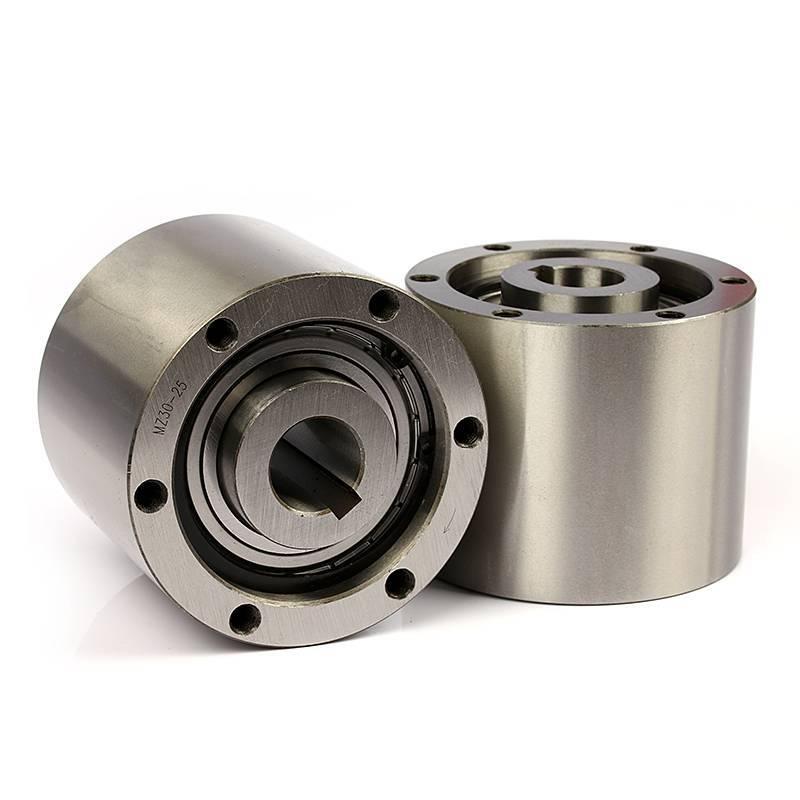 one way clutch bearing FND452Z chrome steel