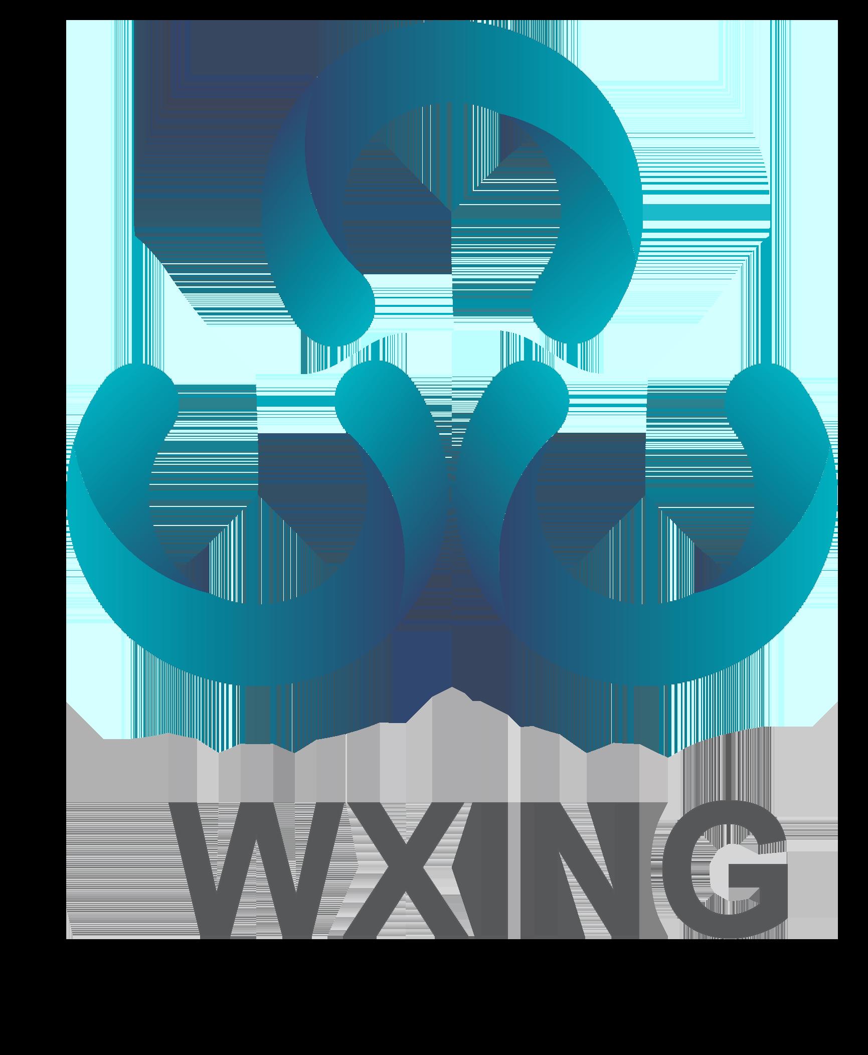 Waxing Array image339
