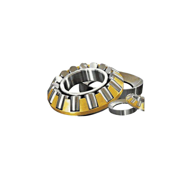 Agricultural Machinery Spherical Thrust Roller Bearing
