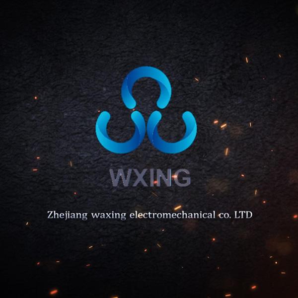 WXING