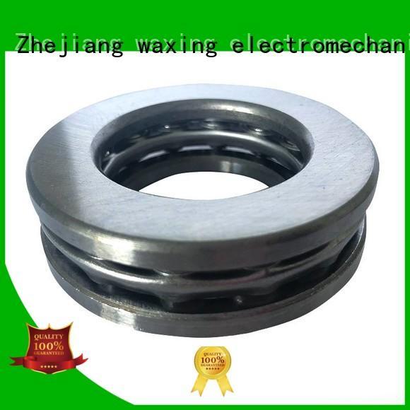 one-way thrust ball bearing design factory priceat discount