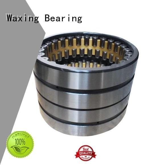 removable cylindrical roller bearing catalog cost-effective free delivery Waxing