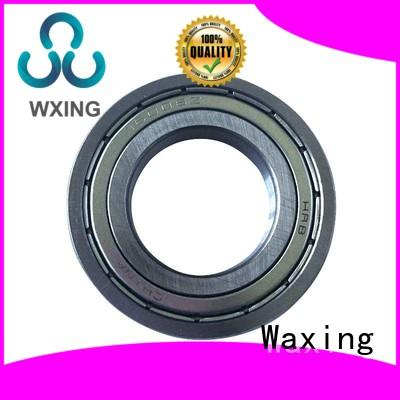 hot-sale deep groove ball bearing representative factory price at discount