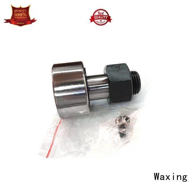 compact radial structure needle bearing wholesale OEM with long roller