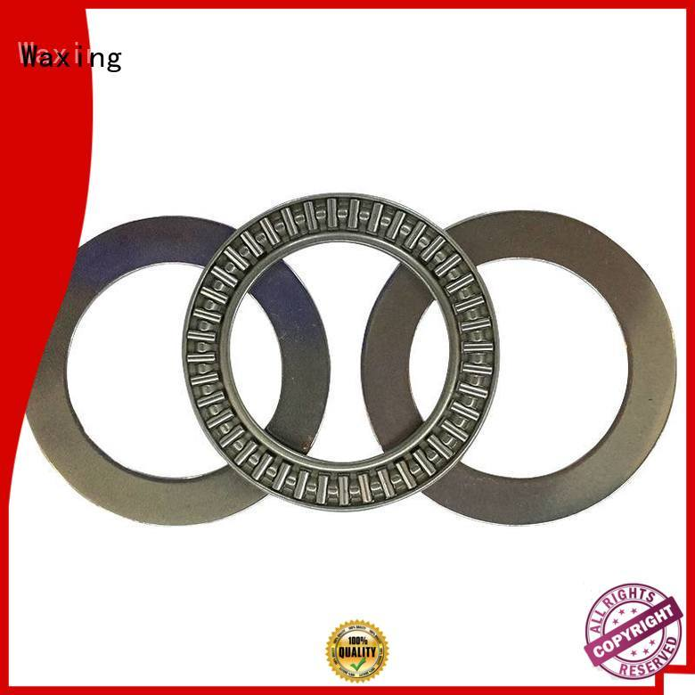 Waxing diverse spherical roller thrust bearing catalogue high quality for customization