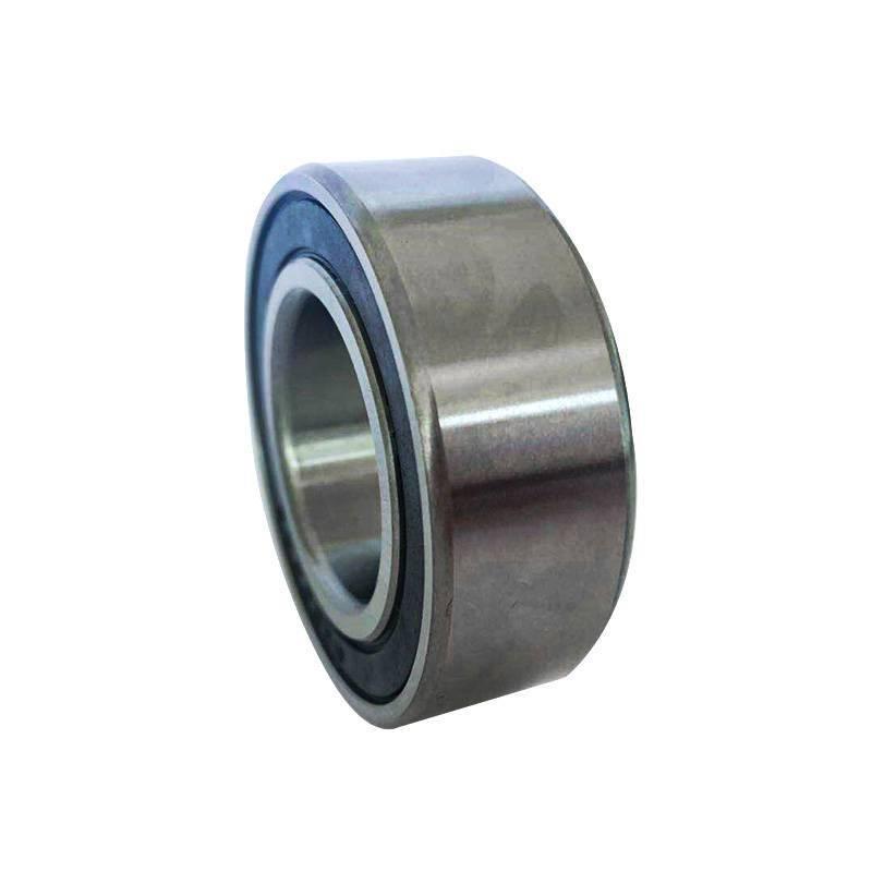 33210 Angular Contact Ball Bearing