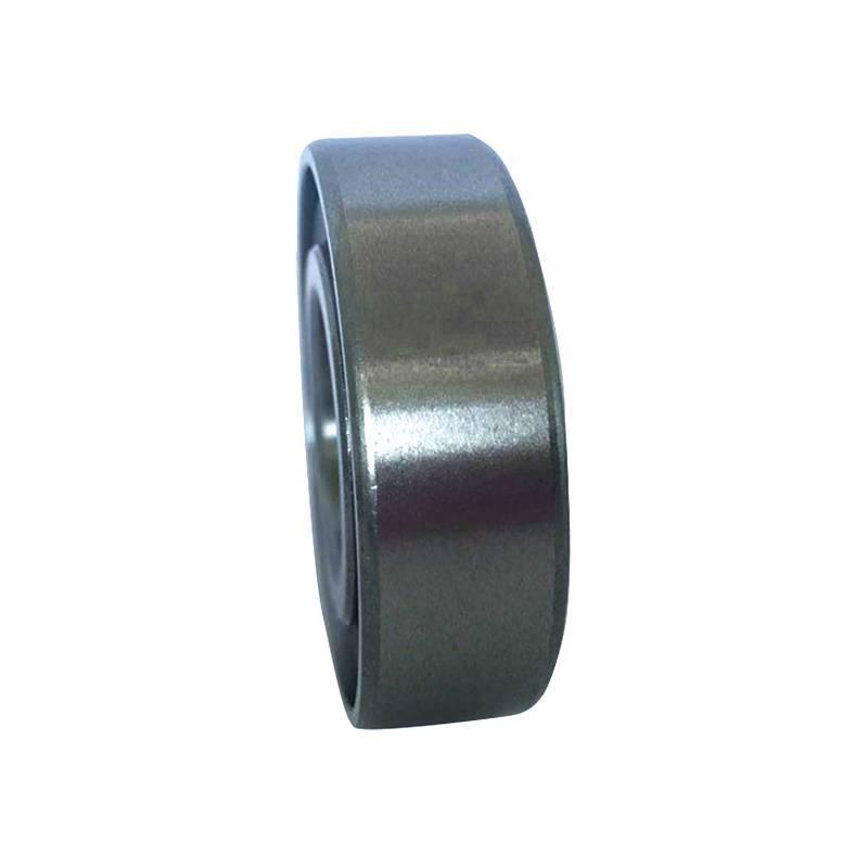 7210AC Angular Contact Ball Bearing
