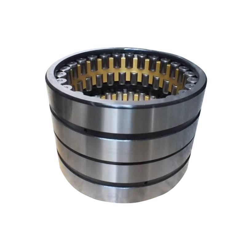 FC3452120 Cylindrical Roller Bearing