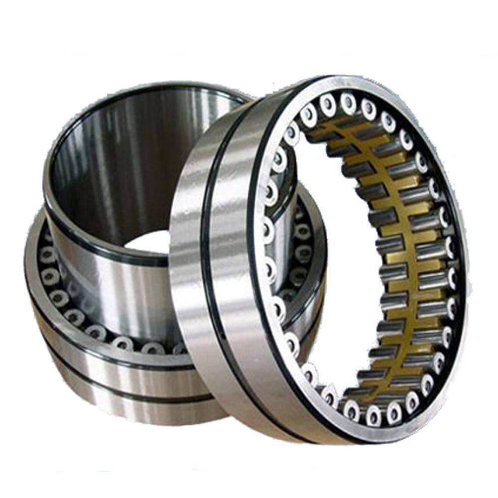 NN3020K-W33 Cylindrical Roller Bearing