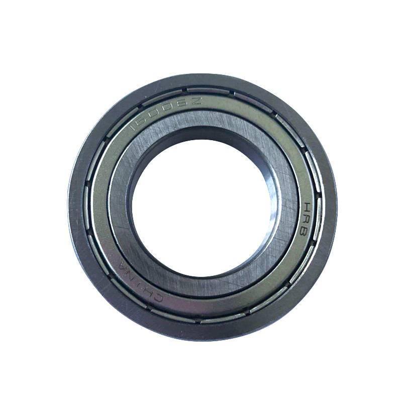 16005-ZZ Deep Groove Ball Bearing
