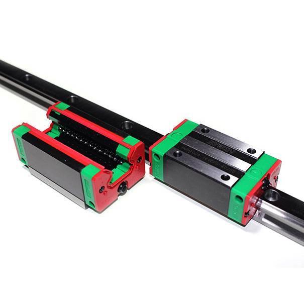 HG25 Linear Bearing