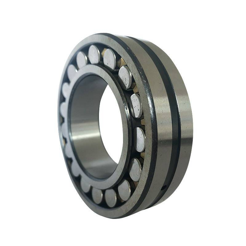 Professional Automatic equipment bearings Supplier