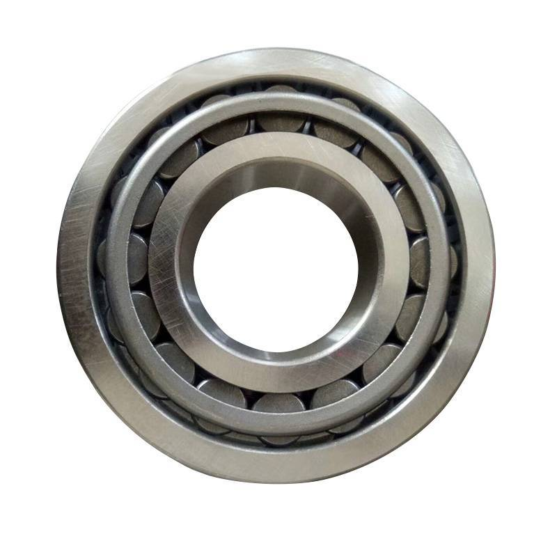 Industrial drive Tapered Roller Bearing
