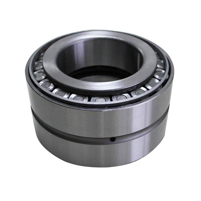 Truck Double row Tapered Roller Bearing