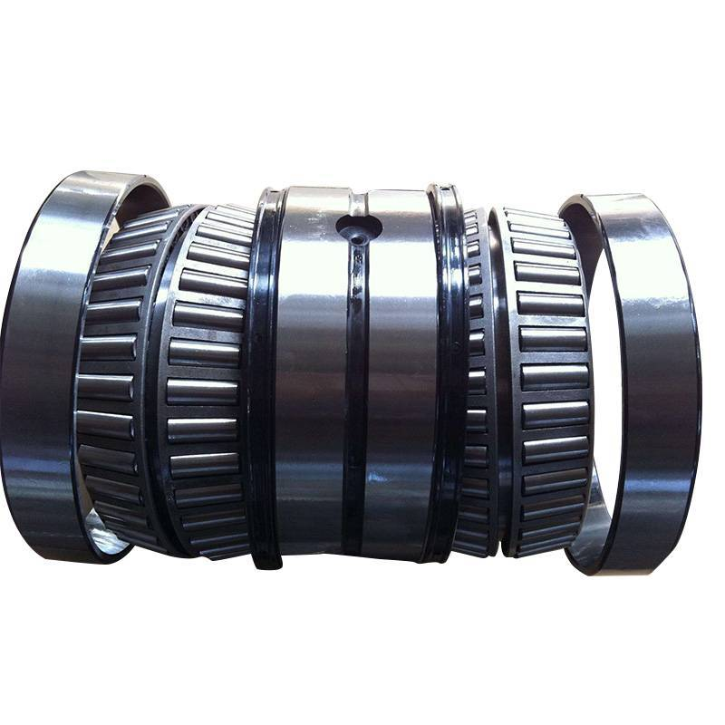 Large cold and hot rolling mill four row Tapered Roller Bearing