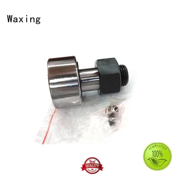 Waxing compact radial structure buy needle bearings ODM load capacity